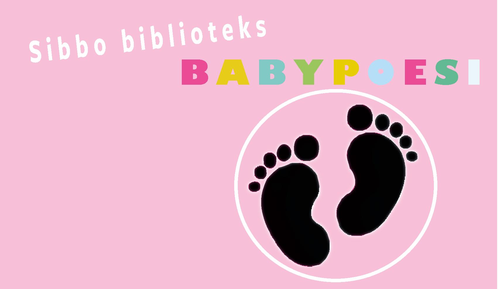 bibliotekets babypoesi